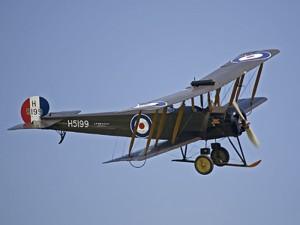 Avro-504-1_web