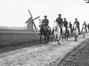 Royal_Scots_Greys_(France_WWI)_CO_and_Staff