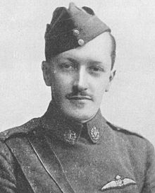 2nd Lt William Rhodes-Moorhouse - 220px-William_Barnard_Rhodes-Moorhouse