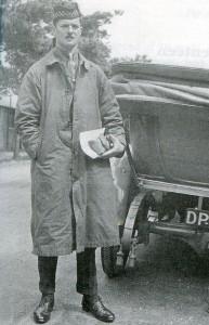 Liddell Leaving UK001