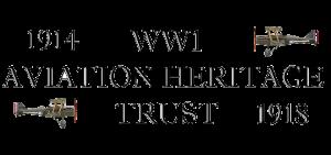 WAHT Logo