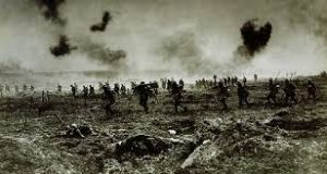 Battle of Arras