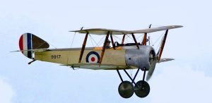 sopwith-pup-ww1-fighter
